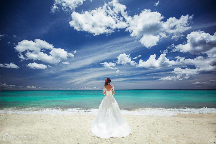 Наши Невесты   380 фотографий