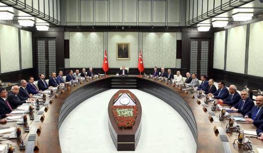 Τουρκία: Προσωρινή άρση της ισχύος της Ευρωπαϊκής Σύμβασης Ανθρωπίνων Δικαιωμάτων / Turkey: Temporary lifting force of the European Convention on Human Rights https://ori81ori.blogspot.gr/2016/11/turkey-temporary-lifting-force-of.html