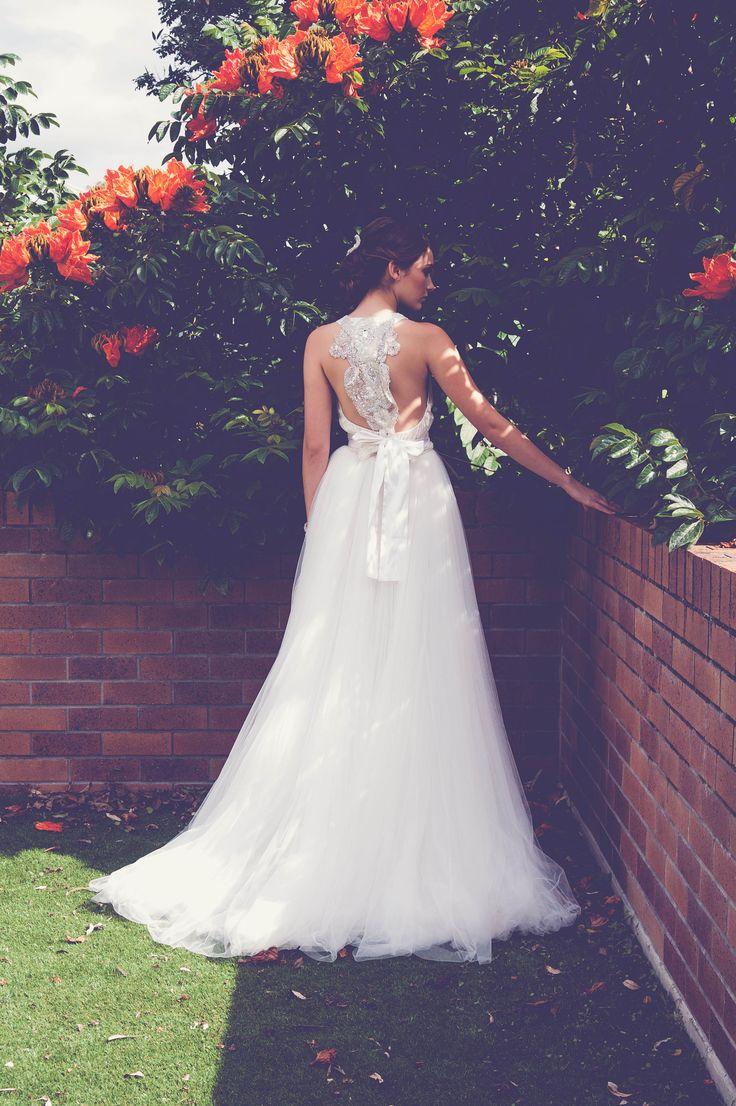 Rachael Gown by When Freddie met Lilly. www.whenfreddiemetlilly.com.au whenfreddiemetlilly@gmail.com INSTAGRAM #whenfreddiemetlilly