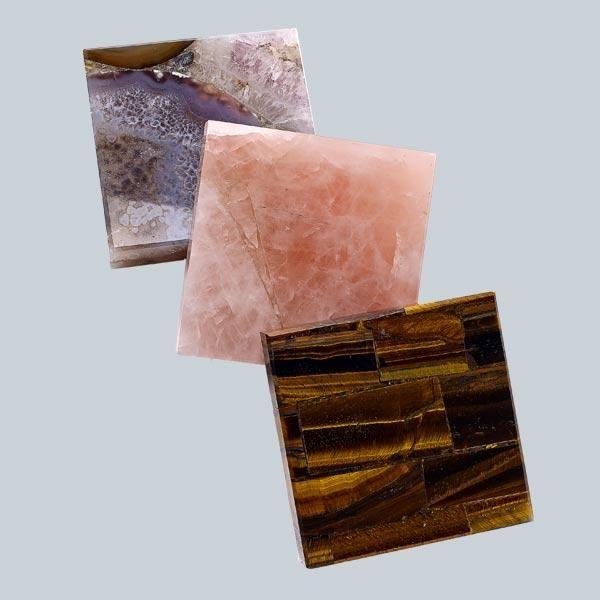 All About Quartz Countertops Quartz Countertops Gemstone Countertops Quartz Slab