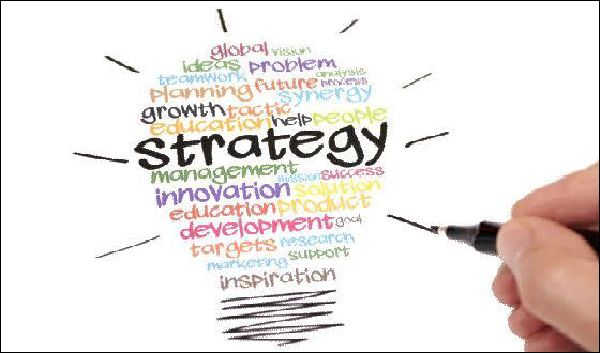 What Are The Ingredients To Formulate An Effective HR Strategy?  >>> Each and every entrepreneur will admit that it is their human capital that helps them in gaining profits. This is the reason that the HR strategy consultants believe in the formulation of a comprehensive and effective HR strategy for the growth and management of the employees.   #HRStrategyConsultants