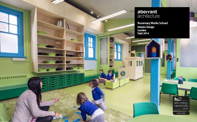 aberrant architecture is a multi-disciplinary design studio and think tank.