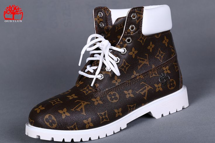 Chaussure Timberland Homme,boots timberland femme,chaussures homme timberland pas cher - http://www.chasport.fr/Chaussure-Timberland-Homme,boots-timberland-femme,chaussures-homme-timberland-pas-cher-29161.html