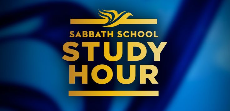 You'll get fresh and in-depth biblical insight from our popular Bible school program in time for your weekly quarterly lessons! (60 minutes). Get into the Bi...