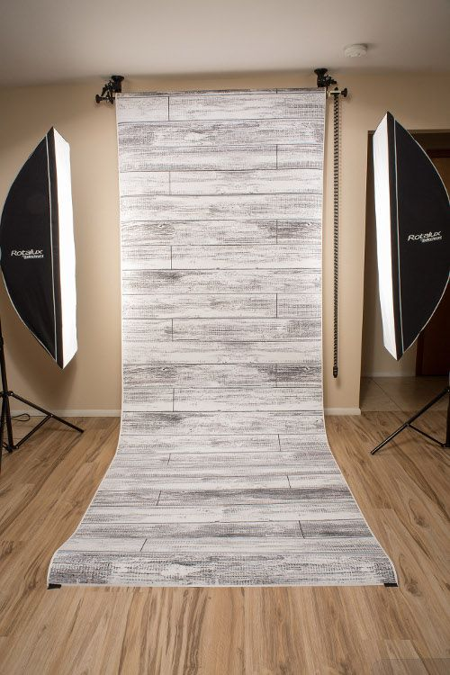 10 Tips to Remember When Working with Paper Backdrops | Savage Universal
