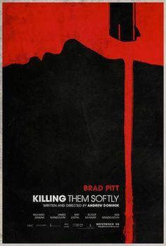 奪命無聲 (Killing Them Softly)07