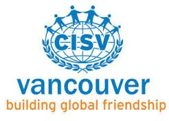 Image result for cisv logo
