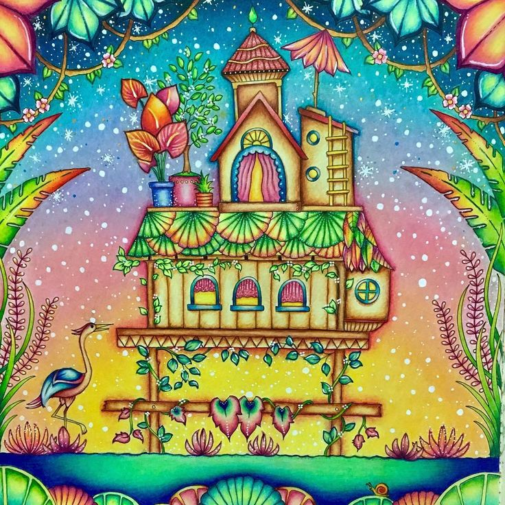 See this Instagram photo by @coloringpastime • 686 likes