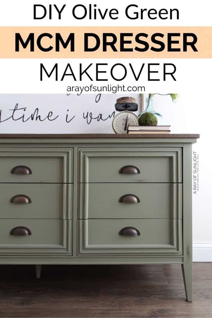 The Best And Easiest Black Paint For Furniture How To