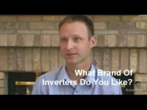 What are the Best Solar Panels & Inverters? | Solar Power Authority