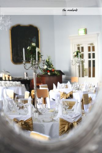 109 best Weddings at Parknasilla Resort in Kerry Ireland images on