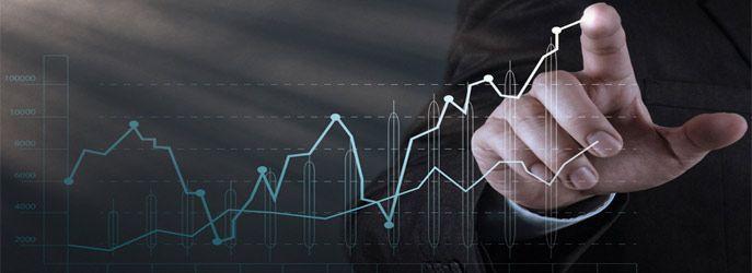 Путь новичка на бирже