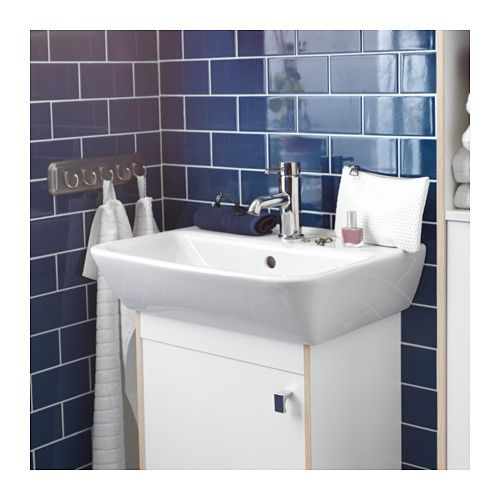 Top 25 ideas about Lavabo Ikea on Pinterest | Meuble lavabo ikea ...