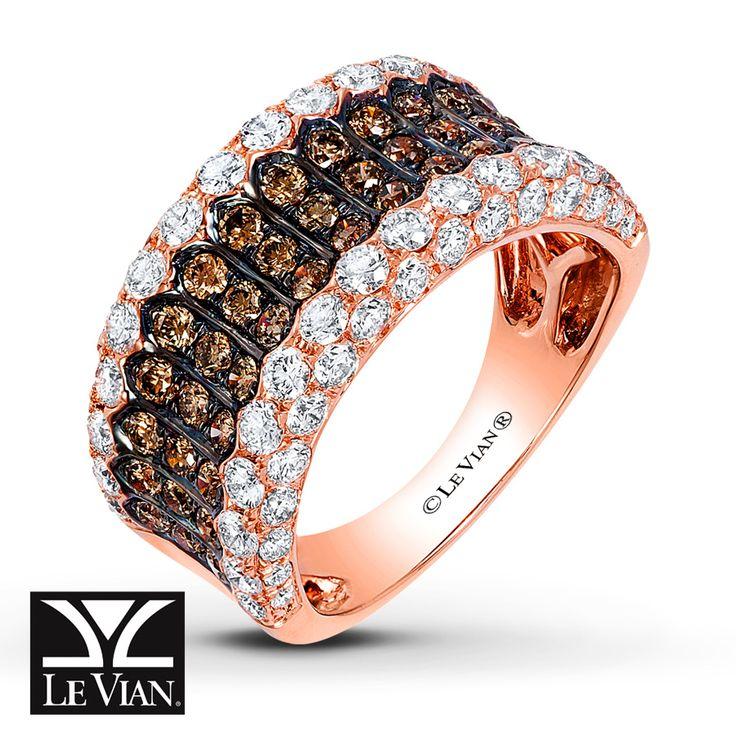 Wedding Rings Jared Jewelers