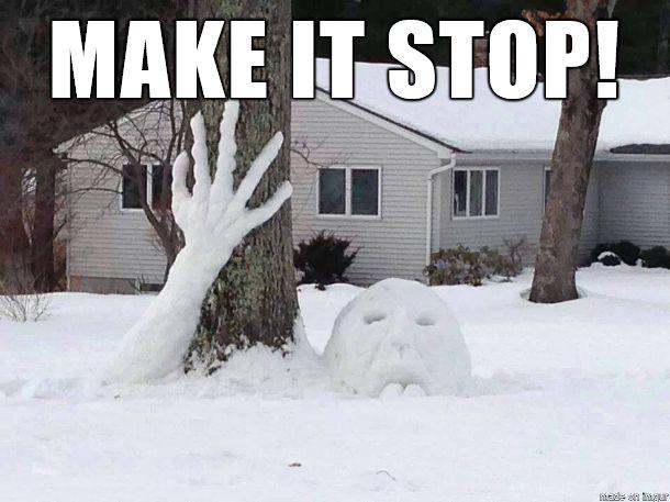 Best 25 Snow Storm Meme Ideas On Pinterest Snow Meme