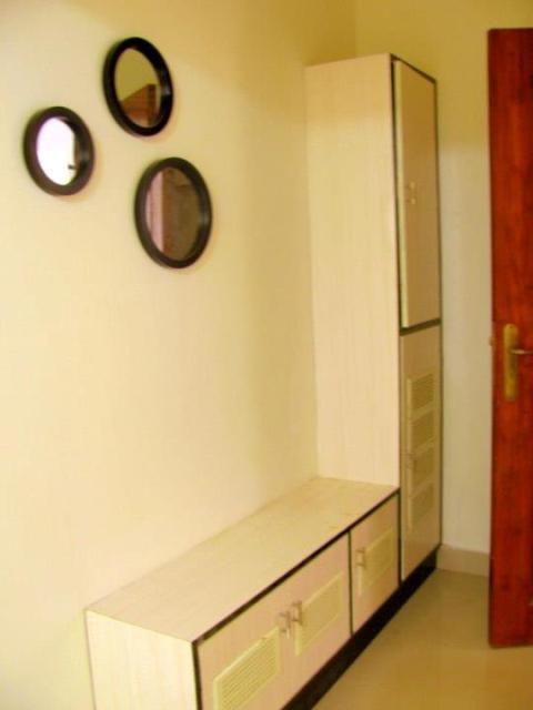 Ideas@MyHome: Interior design ideas by Anju Mathew