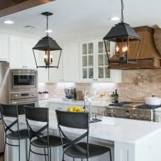 27 Best Images About Pendant Lights For New Kitchen On Pinterest Brilliant Kitchen Lanterns Inspiration