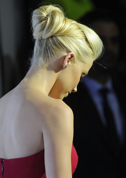 """Amber Heard Photos - Film Independent At LACMA Presents """"The Rum Diary"""" - Arrivals - Zimbio"""