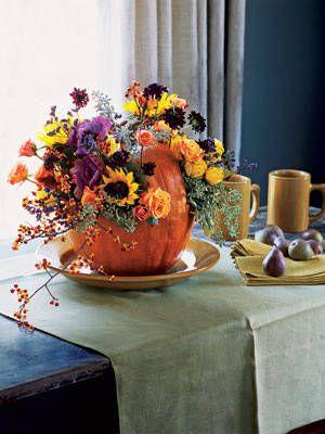 decorazioni-fai-da-te-per-halloween/zucca-a-vaso-di-fiori.jpeg