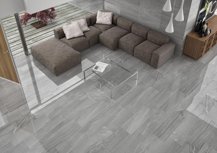 Grey High Gloss Floor Tiles Gurus Floor. Stunning High Gloss Kitchen Floor  Tiles Ideas Bathroom