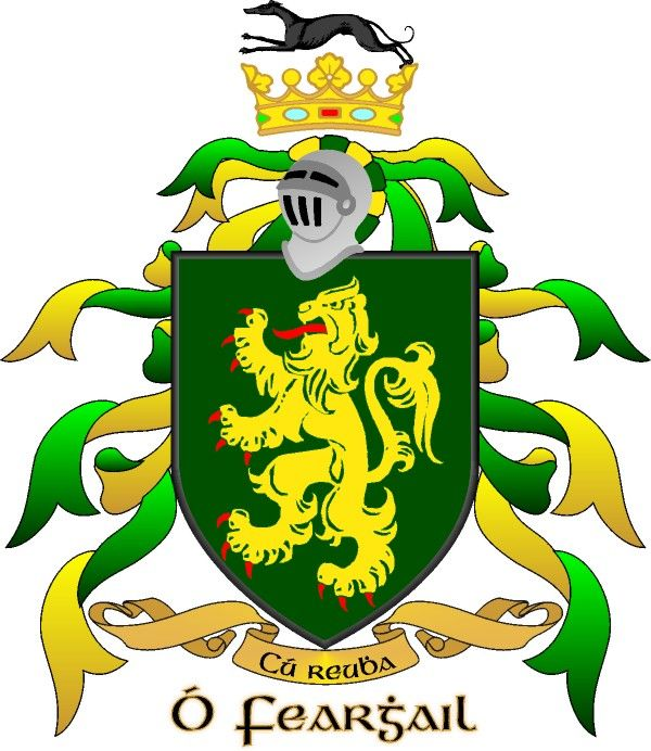7 Best Coat Of Arms Images On Pinterest Crests Family