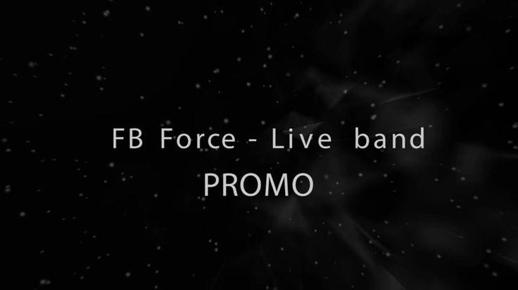 18 отметок «Нравится», 2 комментариев — Maxim  Pekarsky (@connector_cs) в Instagram: «#FB_Force #breakbeat #industrial #promo #music #live #comingsoon #ilovectr #criminaltriberecords…»