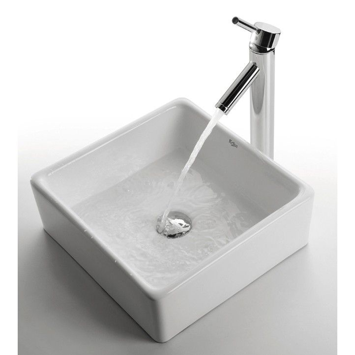 Simple Bathrooms Hounslow 75 best modern bathroom design images on pinterest | bathroom