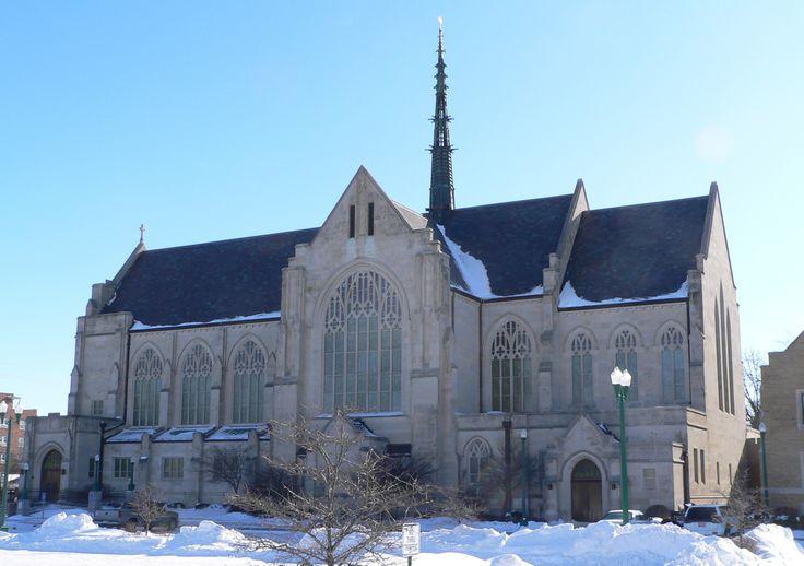 Diocese Of Grand Island Ne