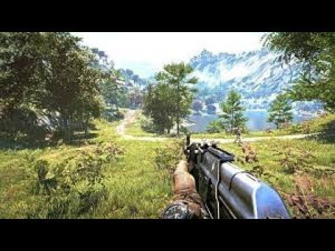 top 10 low end pc adventure action open world games for 1gb