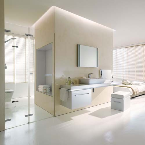 26 best Bathroom Designs images on Pinterest Bathroom, Modern