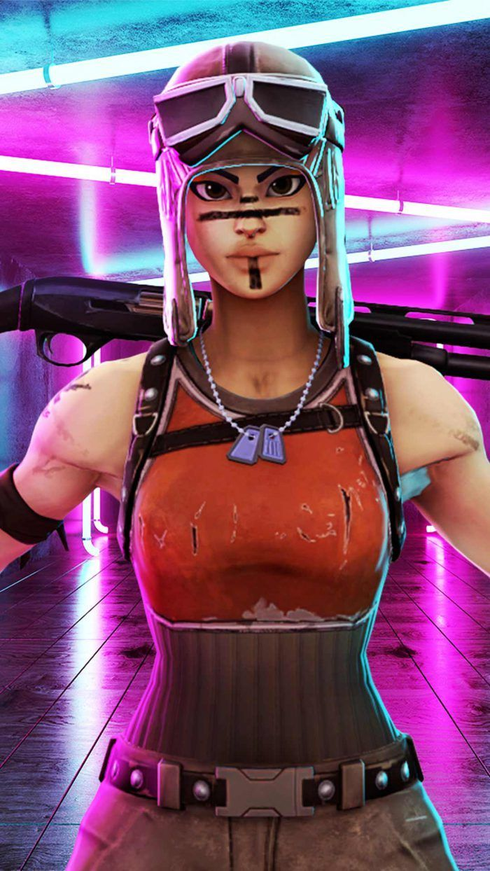 Renegade Raider Fortnite Wallpaper Phone Backgrounds Free Download In 2020 Hd Phone Backgrounds Game Wallpaper Iphone Raiders Wallpaper