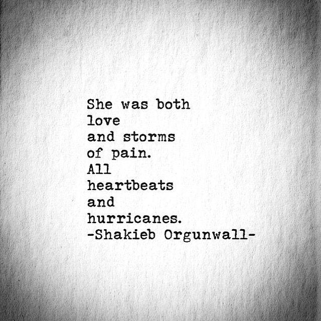 #shakieb orgunwall