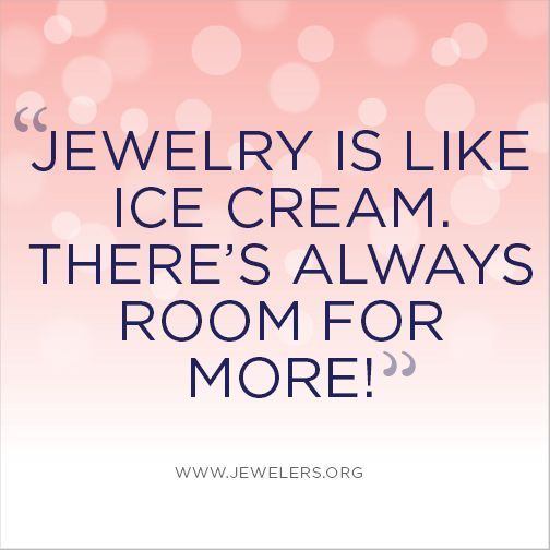 78 Quotes: Funny Quotes About Jewelry. QuotesGram