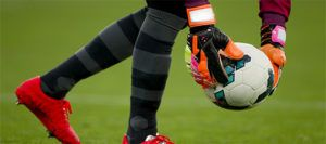 The review of Best Goalkeeper Gloves will help you to choose gloves both for daily trainings, and for competitions of the highest level.