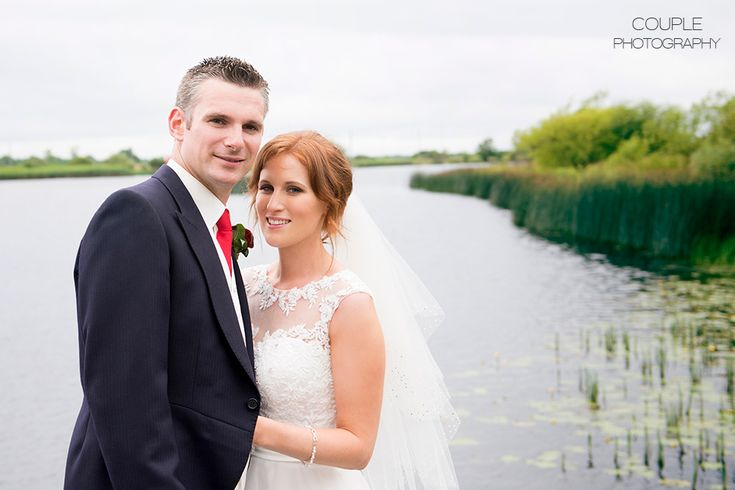 http://www.couple.ie/2014/08/sara-eoin-quigley-hall/