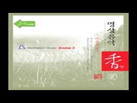 국악 명상음악 모음선Korean Traditional Meditation Music Collection - (More info on: https://1-W-W.COM/meditation/%ea%b5%ad%ec%95%85-%eb%aa%85%ec%83%81%ec%9d%8c%ec%95%85-%eb%aa%a8%ec%9d%8c%ec%84%a0korean-traditional-meditation-music-collection/)