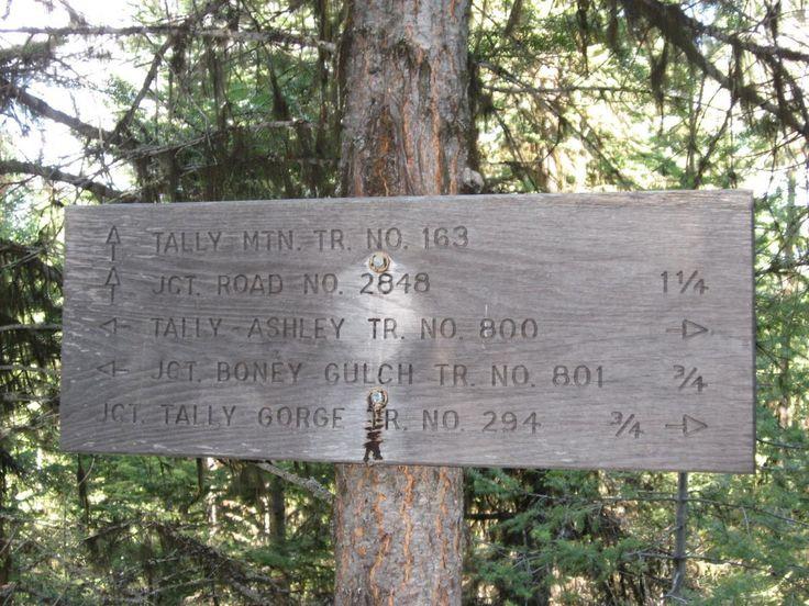 Shhh! 15 Under the Radar Mountain Bike Destinations