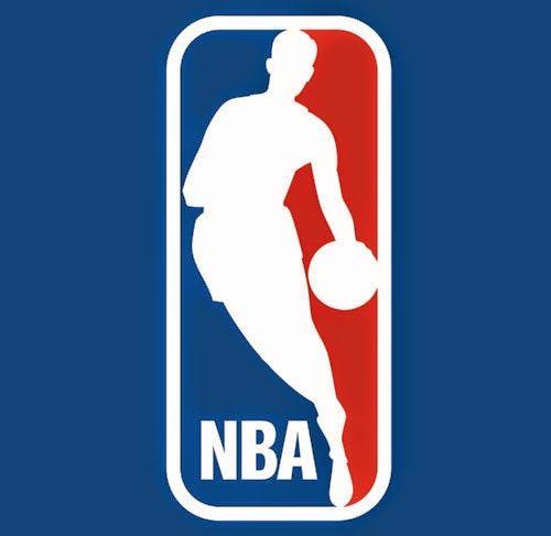 Informando24Horas.com: RESULTADOS Y LOS JUEGOS PARA HOY EN LA NBA