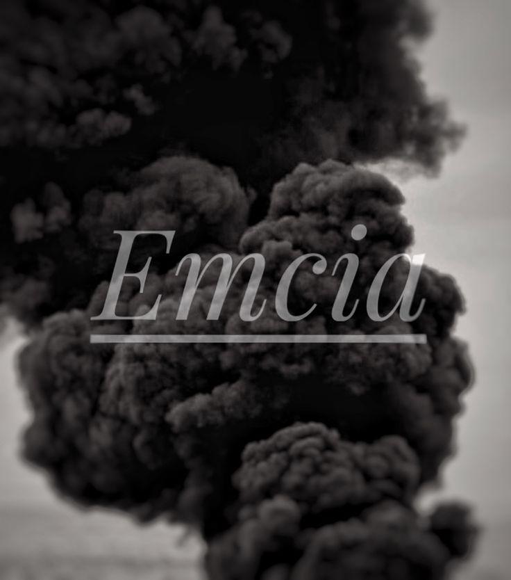 Emcia ❄️