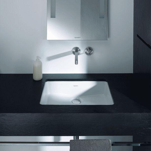 26 best Sinks ideas images on Pinterest | Bathroom, Bathrooms and ...