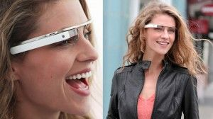 Google Glass XE17.3 update introduces new 'notification glance' feature