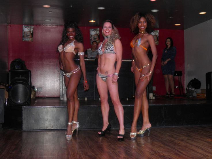 31 best dancesport divas fashion images on pinterest diva 2014 bellas bikinis fashion show dancesportdivas and infodancesportdivas thecheapjerseys Choice Image