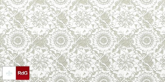 http://www.risorsedigrafica.it/pattern/131-12-patterns-flowers-02-variant-6-2-free-download.html