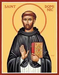 st. dominic icons - Szukaj w Google