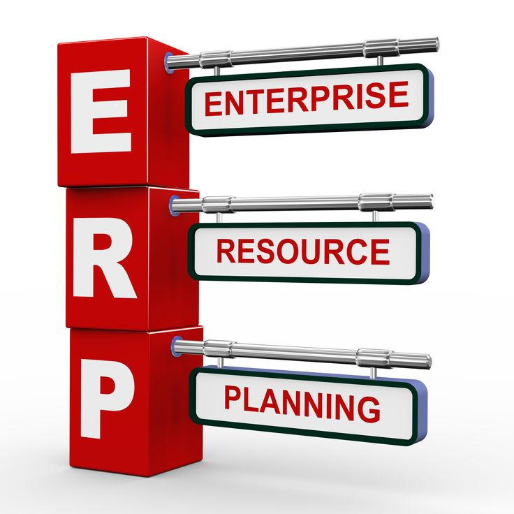 Regional Group of Institutions Gurgaon Provides free ERP- SAP training for its Students.