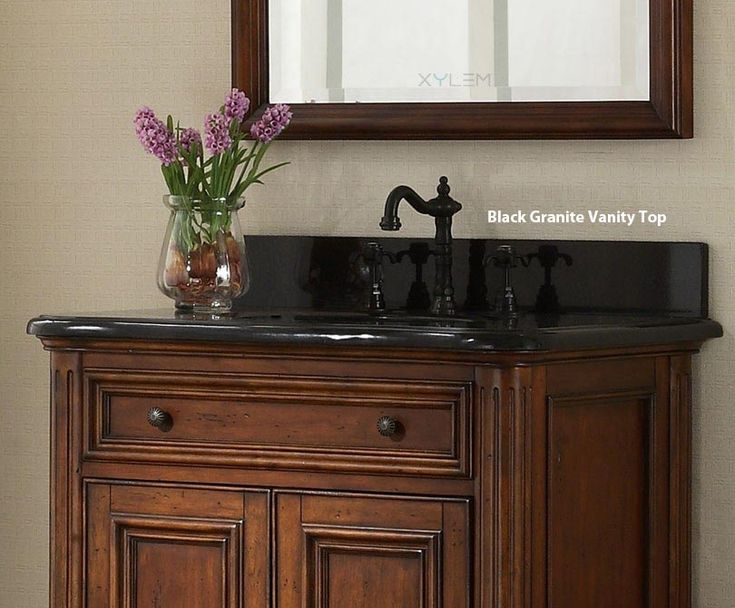 1223 besten badezimmerm bel bilder auf pinterest badezimmer badezimmerideen und moderne. Black Bedroom Furniture Sets. Home Design Ideas