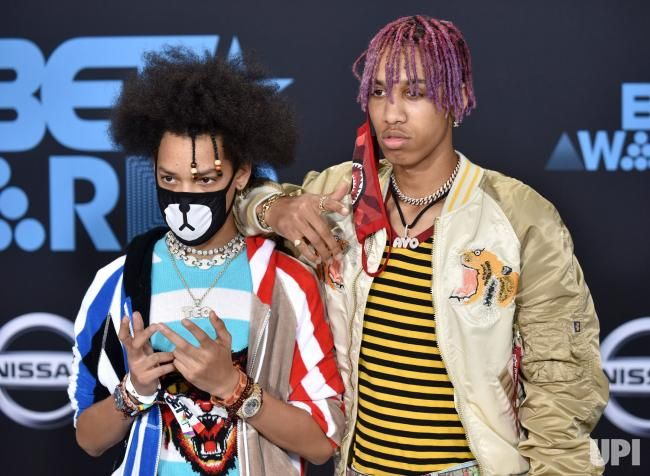20 Best Ayo And Teo Images On Pinterest