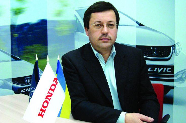 Итоги и планы: что готовит компания «Прайд Мотор» для украинского рынка?