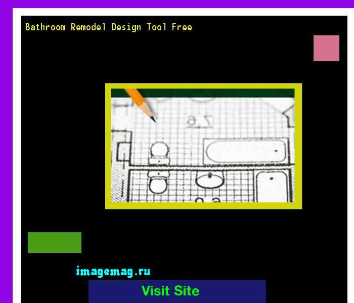 1000 ideas about bathroom design tool on pinterest 5 ways using bathroom design tool bathroom designs ideas
