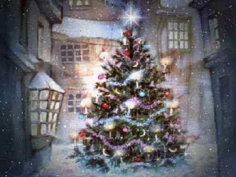 18 besten weihnachts lied bilder auf pinterest lieder weihnachten und sch ne adventszeit - Wwf weihnachtskarten ...